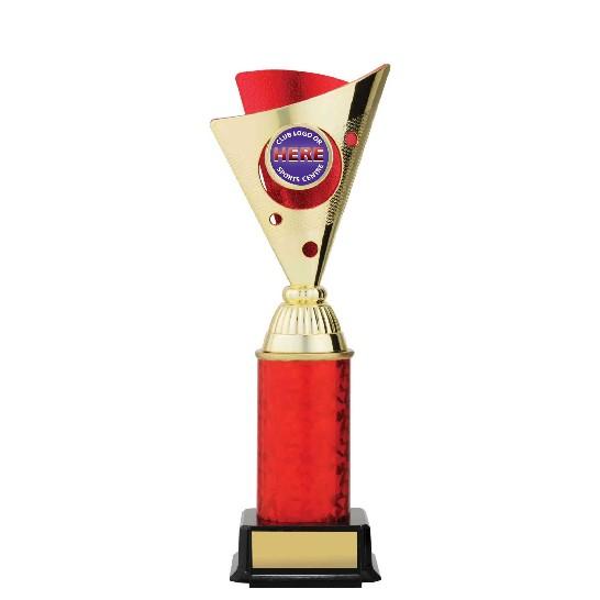 N9045 - Trophy Land