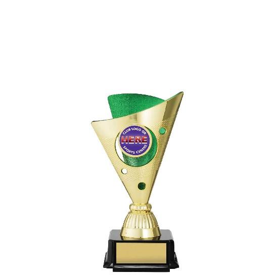 N9047 - Trophy Land