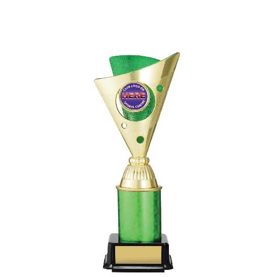 N9049 - Trophy Land