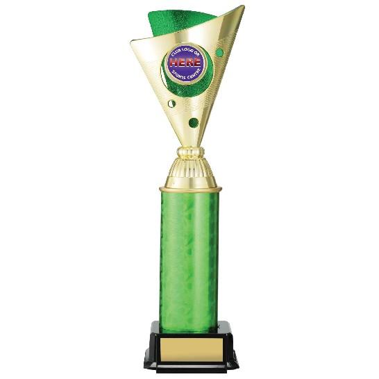 N9051 - Trophy Land