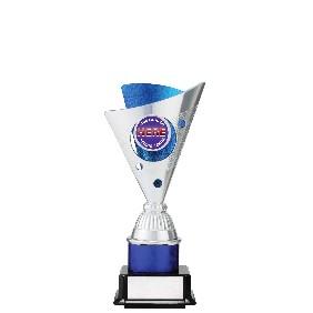 Netball Trophy N9053 - Trophy Land