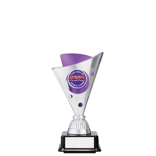 N9057 - Trophy Land