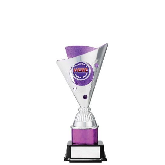 N9058 - Trophy Land