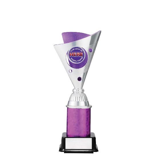 N9059 - Trophy Land