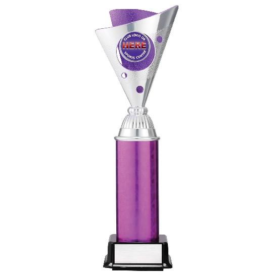 N9061 - Trophy Land