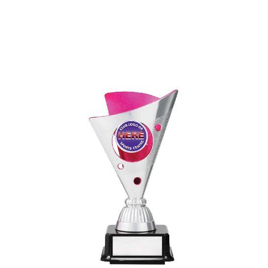 N9062 - Trophy Land