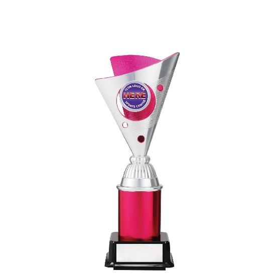 N9064 - Trophy Land