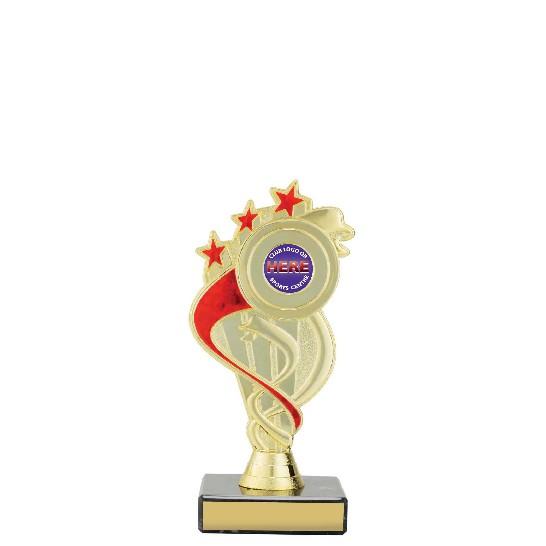 N9067 - Trophy Land