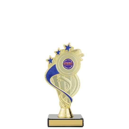 N9072 - Trophy Land