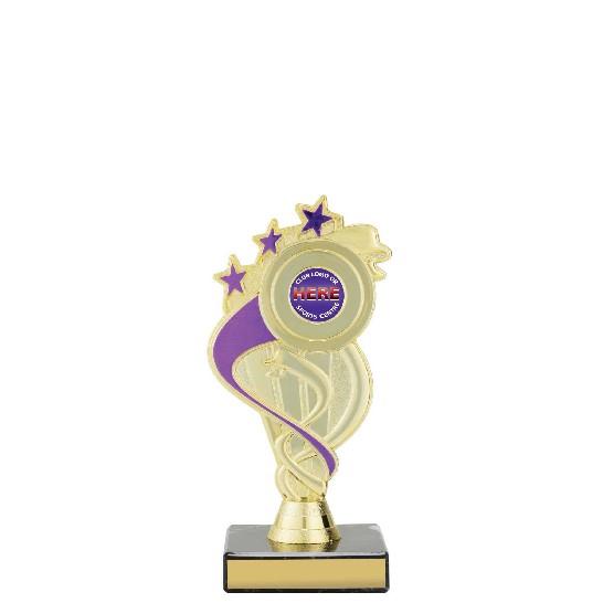 N9077 - Trophy Land