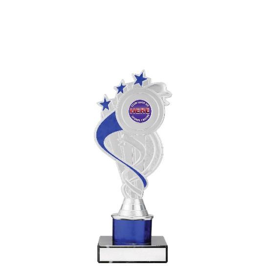 N9088 - Trophy Land