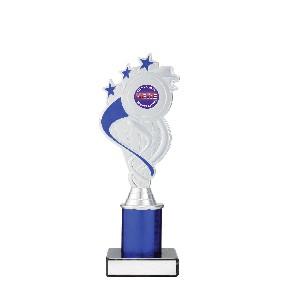 Netball Trophy N9089 - Trophy Land