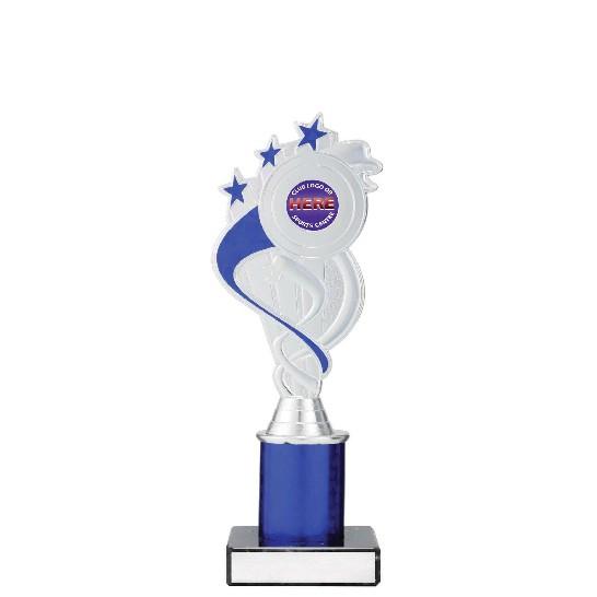 N9089 - Trophy Land