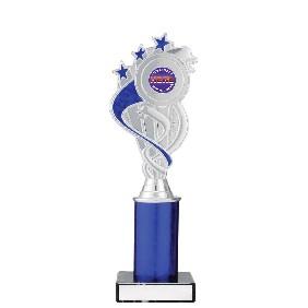 Netball Trophy N9090 - Trophy Land