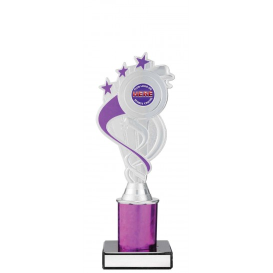 N9094 - Trophy Land