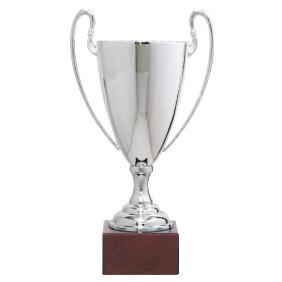 Prestige Cups NV-043A - Trophy Land