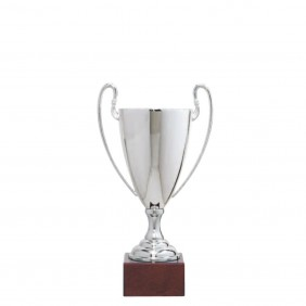 Prestige Cups NV-043F - Trophy Land