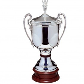 Prestige Cups NV-058 - Trophy Land