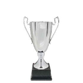 Prestige Cups NV-10520/1 - Trophy Land