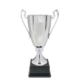 Prestige Cups NV-10520/2 - Trophy Land