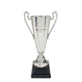 Prestige Cups NV-12130/2 - Trophy Land