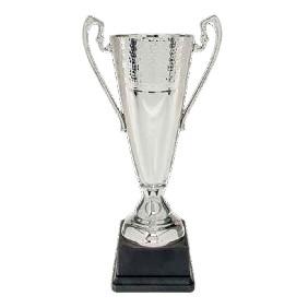 Prestige Cups NV-12130/3 - Trophy Land