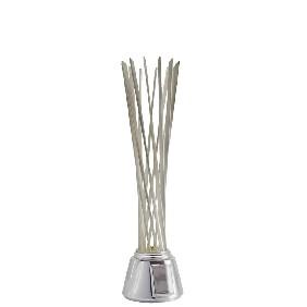 Prestige Cups NV-17900/1 - Trophy Land