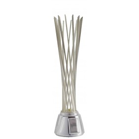 Prestige Cups NV-17900/2 - Trophy Land