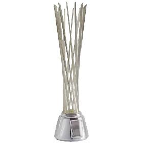 Prestige Cups NV-17900/3 - Trophy Land