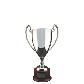 Prestige Cups NV-234-1 - Trophy Land