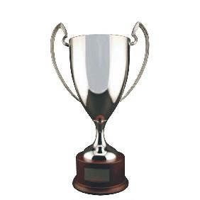 Prestige Cups NV-234-3 - Trophy Land