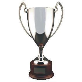 Prestige Cups NV-234-5 - Trophy Land