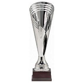 Prestige Cups NV-2692 - Trophy Land