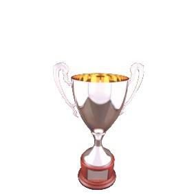 Prestige Cups NV-2907-2 - Trophy Land