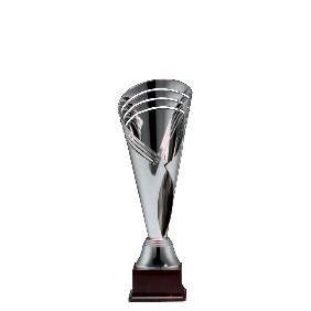 Prestige Cups NV-2960-1 - Trophy Land