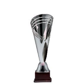 Prestige Cups NV-2960-2 - Trophy Land