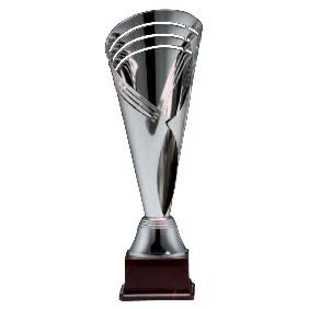 Prestige Cups NV-2960-3 - Trophy Land