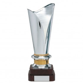 Prestige Cups NV-327 - Trophy Land