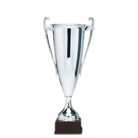 Prestige Cups NV-349-2 - Trophy Land
