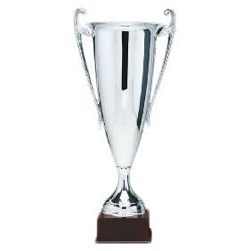 Prestige Cups NV-349/3 - Trophy Land