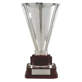 Prestige Cups NV-428 - Trophy Land