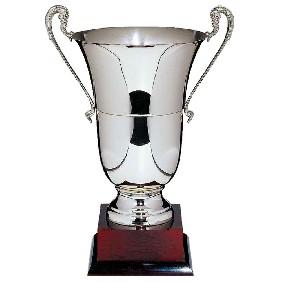 Prestige Cups NV-572/AA - Trophy Land
