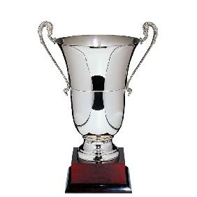 Prestige Cups NV-572/A - Trophy Land