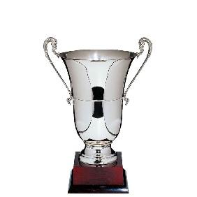 Prestige Cups NV-572/B - Trophy Land