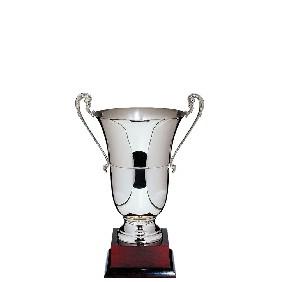 Prestige Cups NV-572/D - Trophy Land