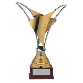 Prestige Cups NV-619 - Trophy Land