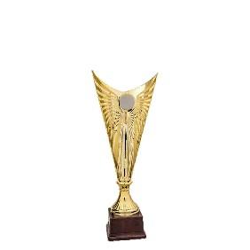 Prestige Cups NV-7102/1 - Trophy Land