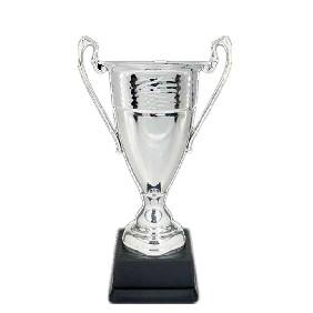 Prestige Cups NV-9160/2 - Trophy Land