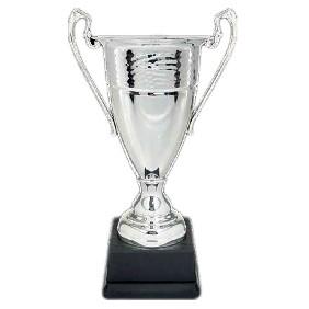 Prestige Cups NV-9160/3 - Trophy Land