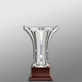 Prestige Cups NV-959C - Trophy Land